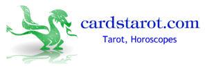 cardstarot.com